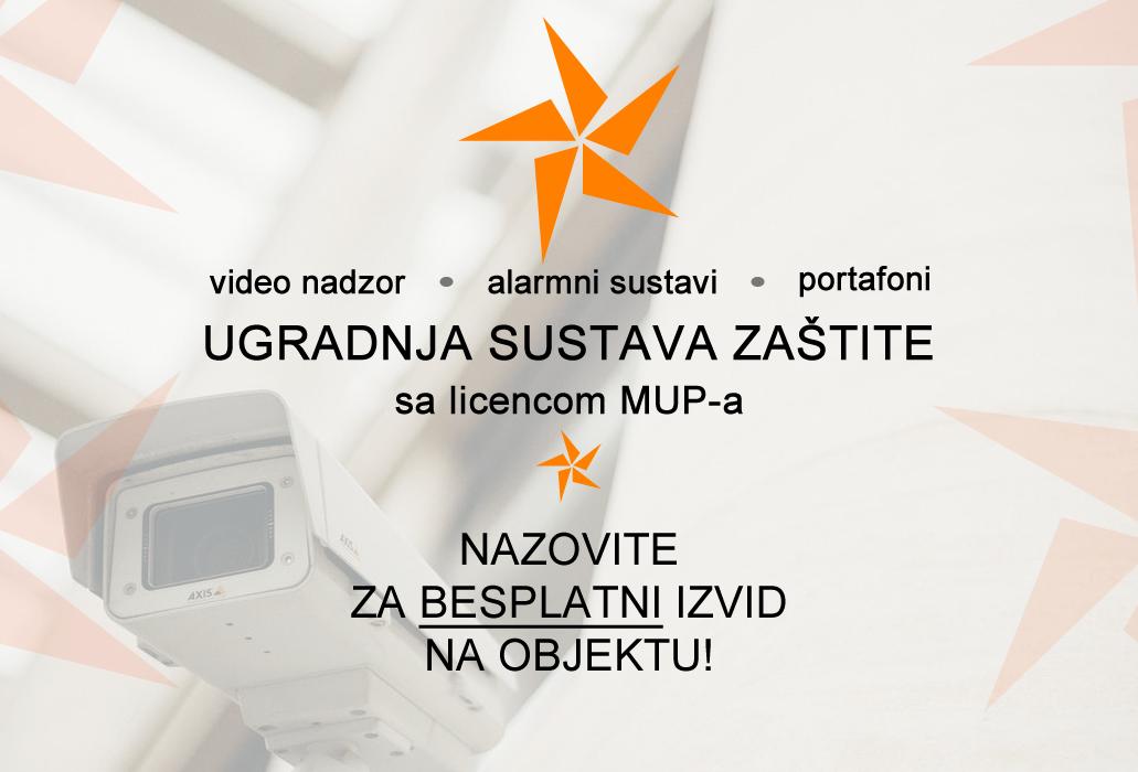 video_nadzor_ugradnja