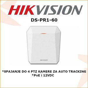 DS-PR1-60 DETEKTOR