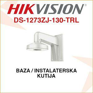 HIKVISION NOSAČ KAMERE DS-1273ZJ-130-TRL