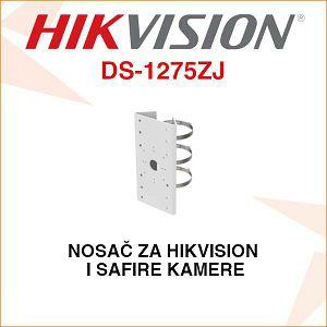 HIKVISION NOSAČ KAMERE DS-1275ZJ