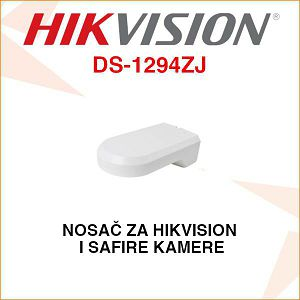 HIKVISION NOSAČ PTZ KAMERE DS-1294ZJ